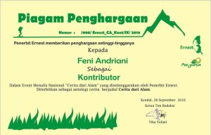 feniandriani