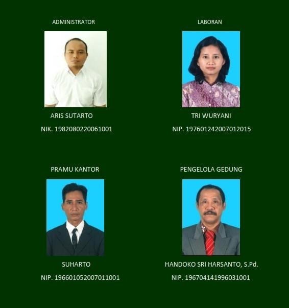 staff prodi_001
